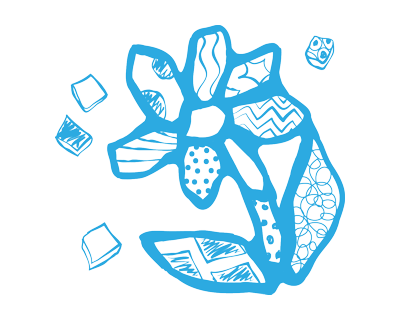 Mosaike gestalten