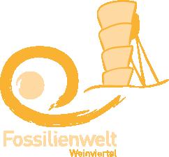 Fossilienwelt Weinviertel