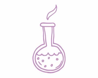 Naturwissenschaftliche Experimente